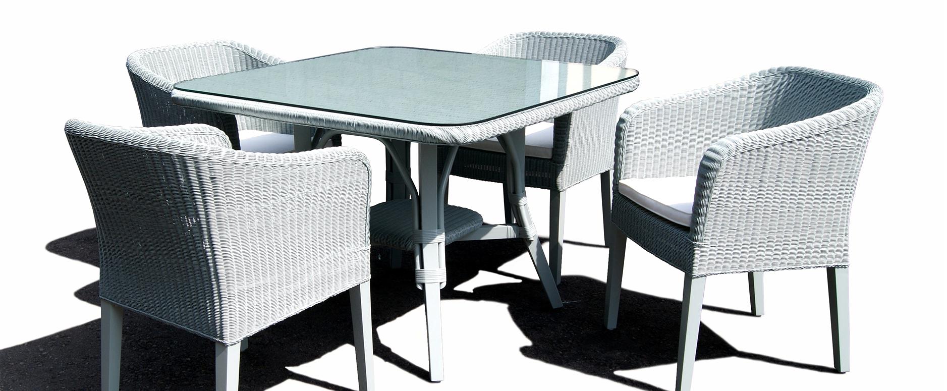 B14-WR 1002 Arm chair- SLIDE 1