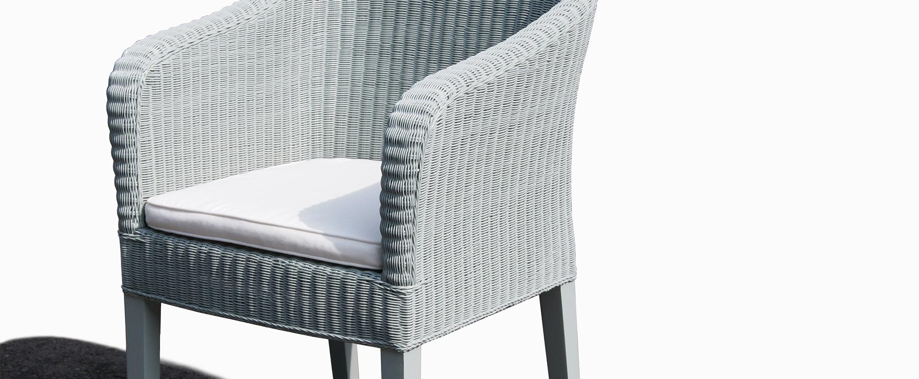 B14-WR 1002 Arm chair- SLIDE 2