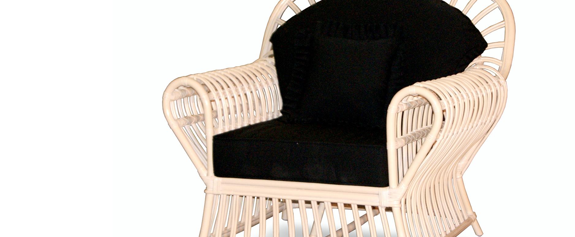 Living chair - SLIDE 2
